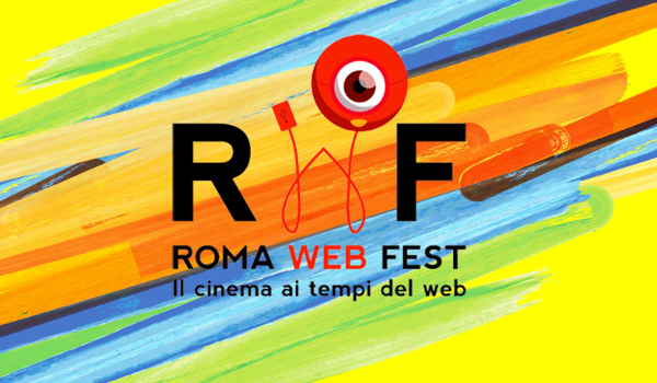 Roma Web Fest - Roomiez-The Webseries