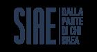Nuovo_logo_SIAE1