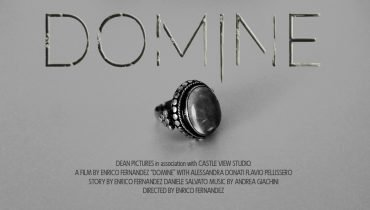 Roma Web Fest - Domine
