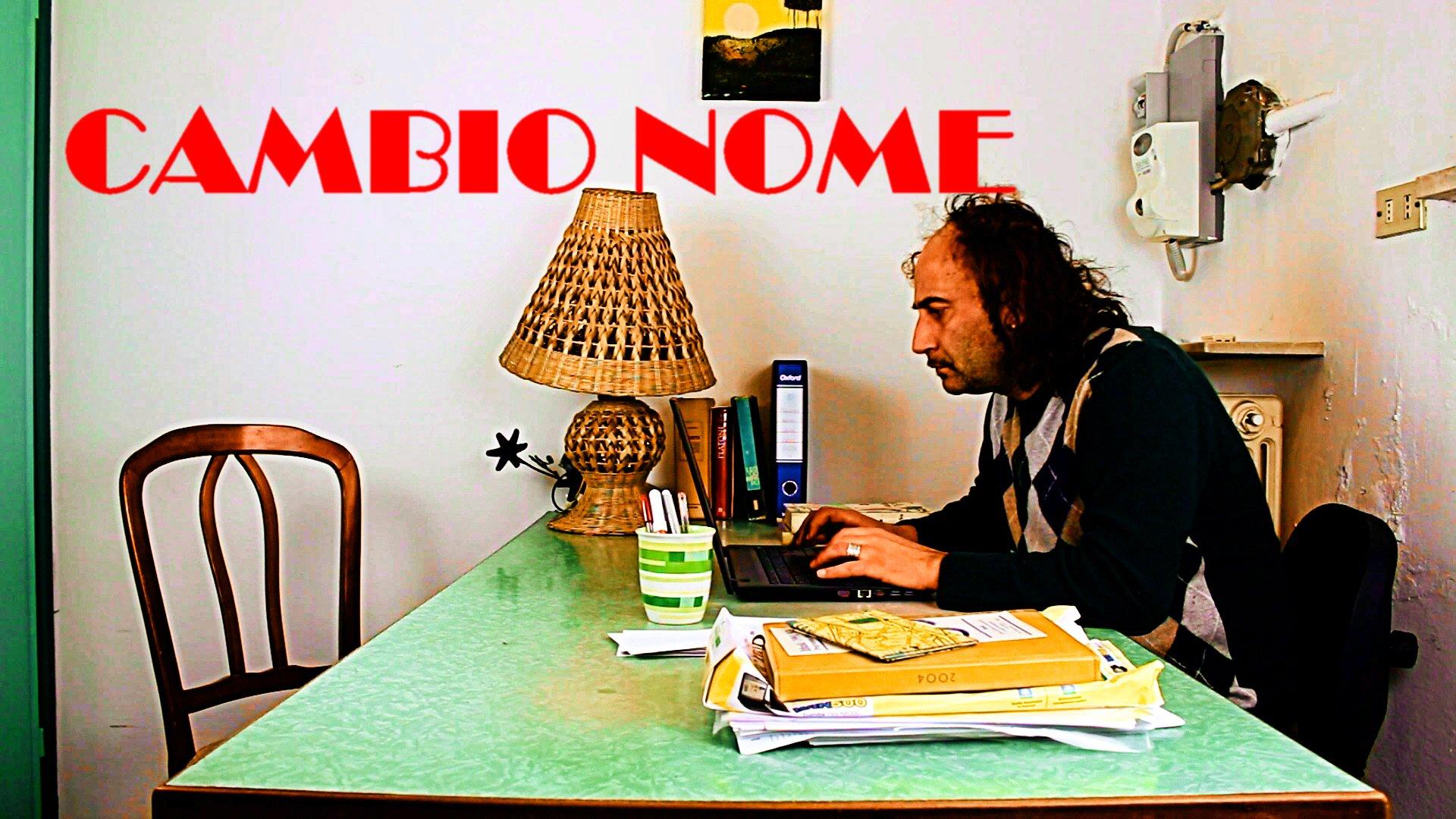 """Roma Web Fest - """"TENGU"""" – """" L'AMICO DI TENGU """"   (CAMBIO NOME)"""