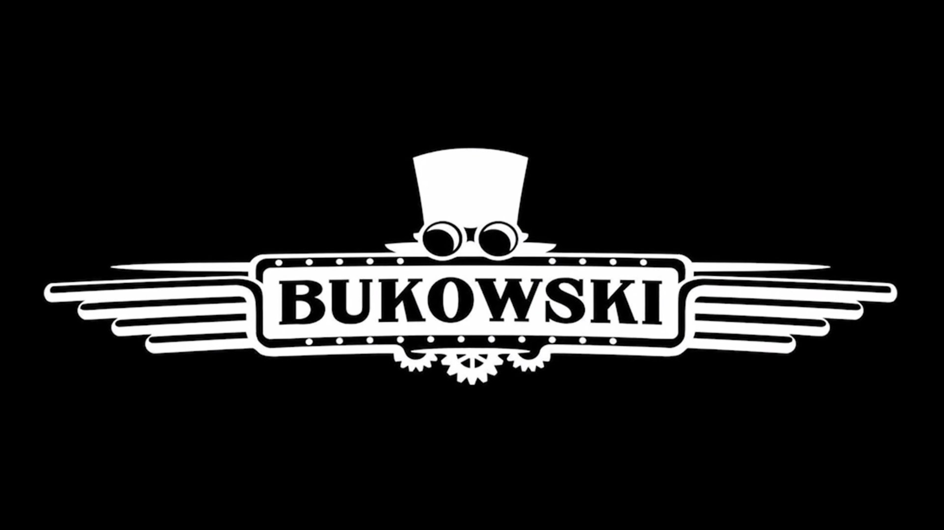 Roma Web Fest - Bukowski