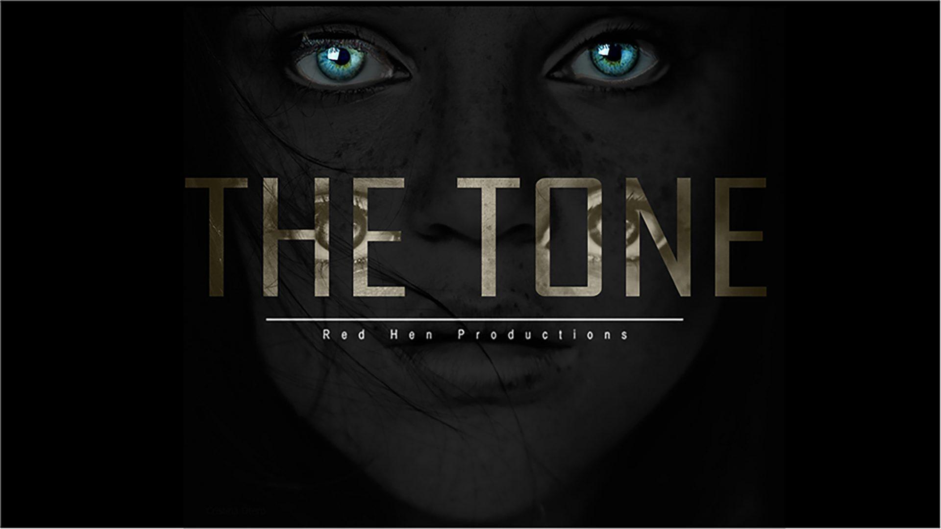 Roma Web Fest - The Tone