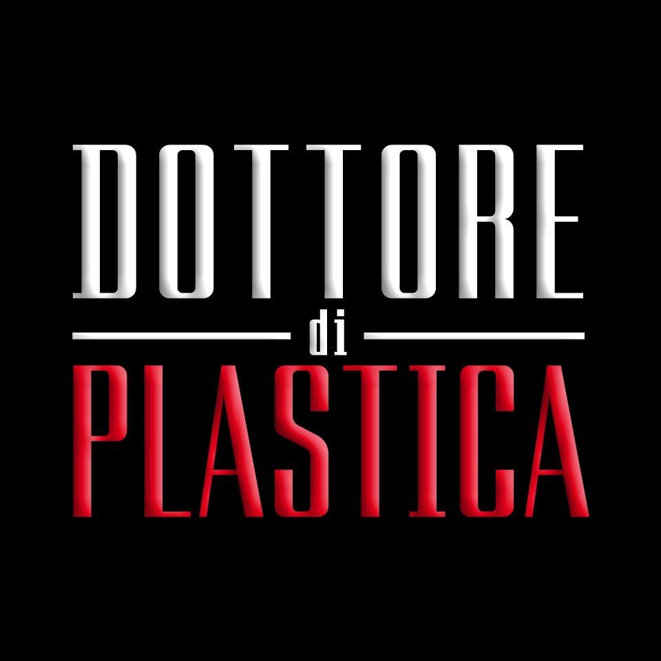 Roma Web Fest - Dottore Di Plastica