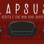 Roma Web Fest - image