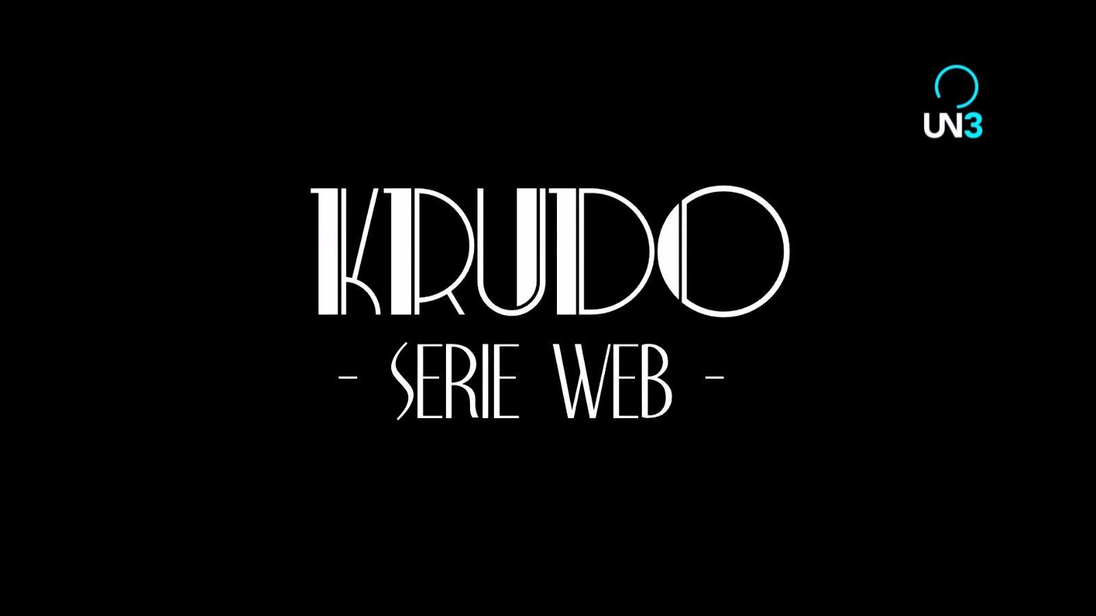 Roma Web Fest - KRUDO