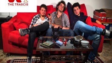 Roma Web Fest - The Trascis