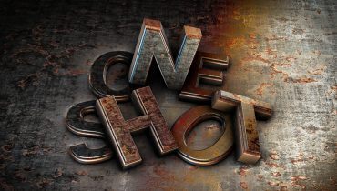 Roma Web Fest - ONE SHOT – La webserie