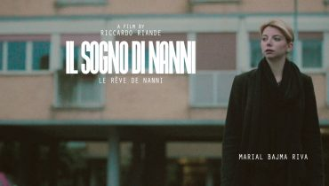 Roma Web Fest - Il sogno di Nanni