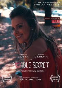 Roma Web Fest - Double Secret