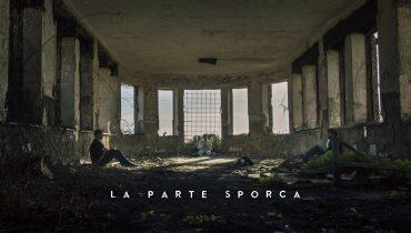 Roma Web Fest - La Parte Sporca – Epsiodio 2