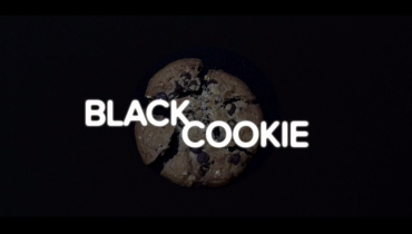 Roma Web Fest - Black Cookie – Abstinence
