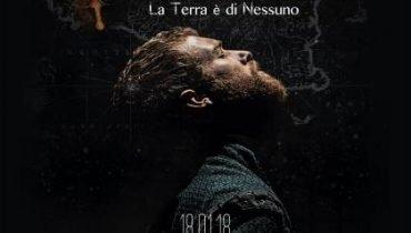 Roma Web Fest - Indictus_La Terra è di Nessuno