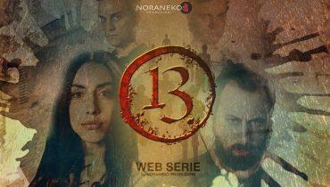 Roma Web Fest - 13 Web Serie