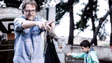 Roma Web Fest - Fuori Onda – Ep. Stalker