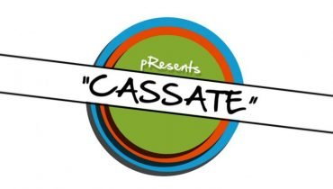 Roma Web Fest - Cassate