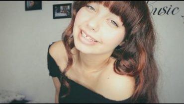 Silvia Nobili - Una-polpetta-per-amica