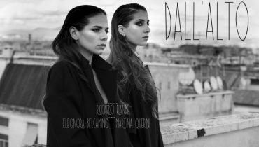 Roma Web Fest - Dall'alto