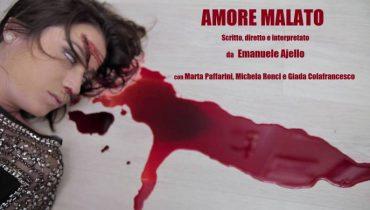 Roma Web Fest - Amore Malato