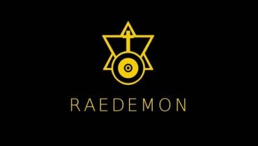 Roma Web Fest - Raedemon
