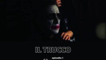 Roma Web Fest - Il Trucco – Ep. Errore Fatale